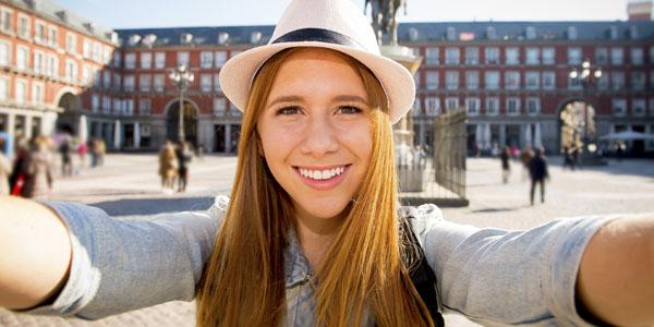 Promoción bonos Madrid Salamanca