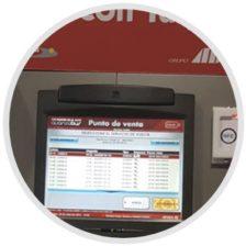 canal de compra kioskos