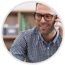 canal de compra teléfono