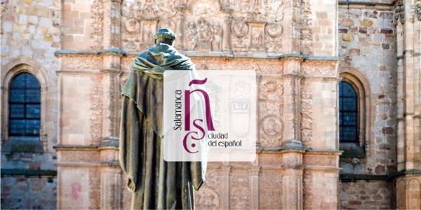 10% de descuento Madrid - Salamanca