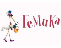 Festival Femuka 2019