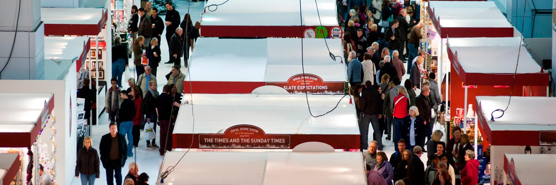 Alquiler de autobús con conductor para eventos y convenciones de empresas
